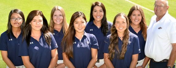 UTEP Women's Golf Caps Season at C-USA Championships