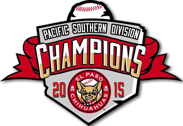 Dogs on Top! Chihuahuas are 2015 PCL Pacific Southern Division Champs