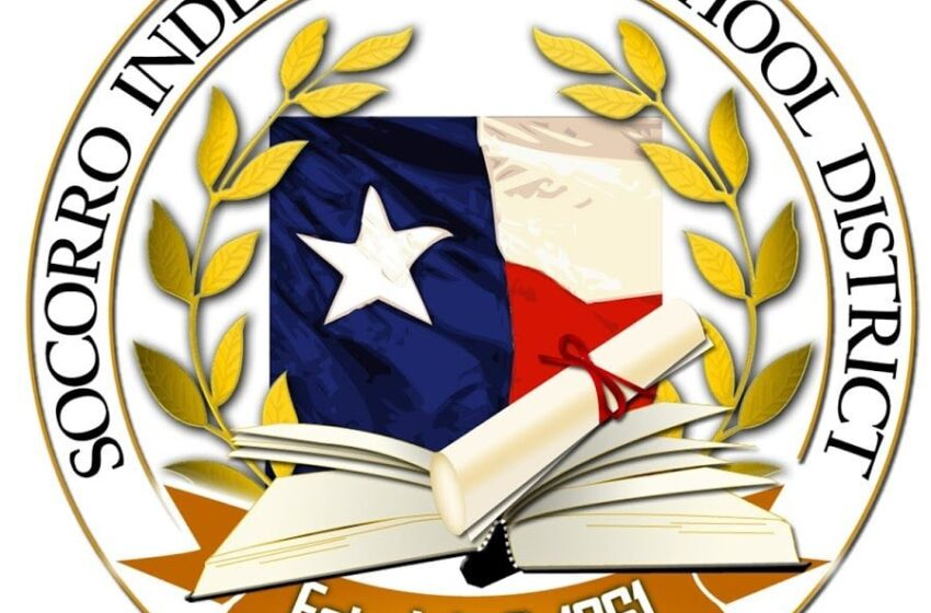 EPCC, UTEP Enrollment Services Available for Socorro ISD Seniors at High Schools