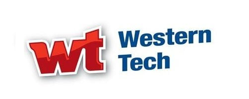 Western Tech Becomes First COMTA School in Texas