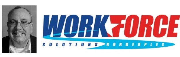 Workforce Solutions Borderplex Appoints Bill Coon to Board