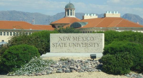 NMSU Estate Planning Conference for Women celebrates 10 years