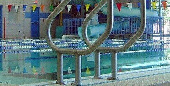City Announces Lifeguard Training and Job Fair