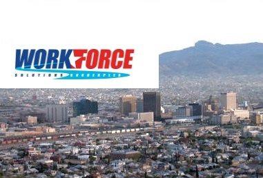 Workforce Solutions Borderplex to Represent Region at Department of Labor Cohort