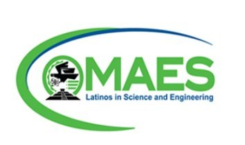 Local MAES Chapter set to hold 17th Annual Scholarship Golf Tournament Friday