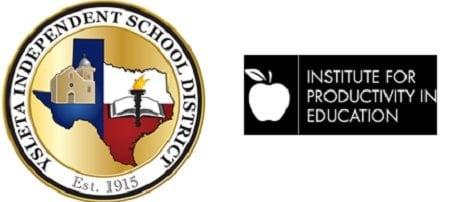 12 Ysleta ISD Schools Make 2017-18 Texas Honor Roll