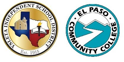 YISD, EPCC Announce Two New Early College High Schools