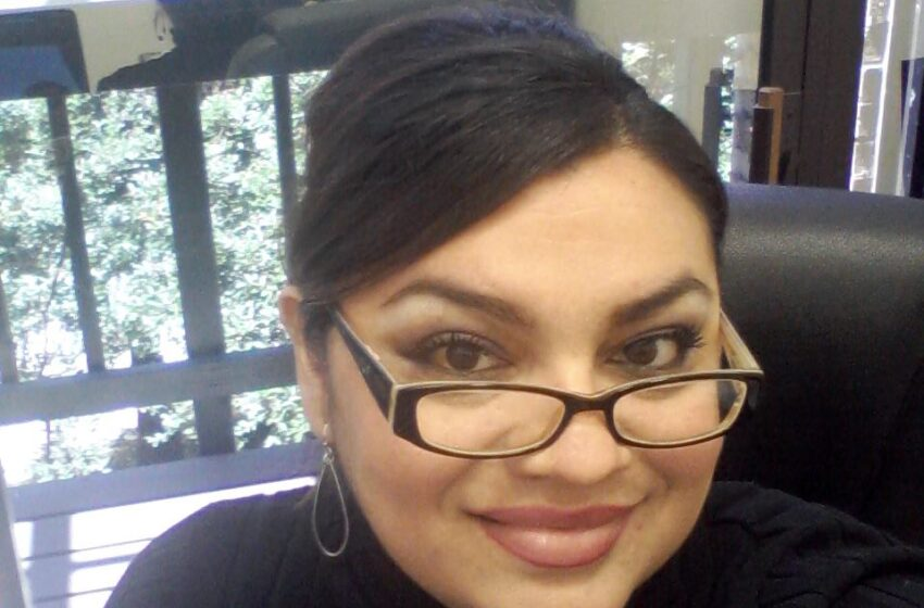 Yolitzma Aguirre