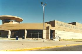 ELECTION DAY Closer Look: Ysleta ISD highlights need for $430.5m bond