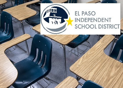 El Paso ISD to reopen classes for in-person instruction on October 1st