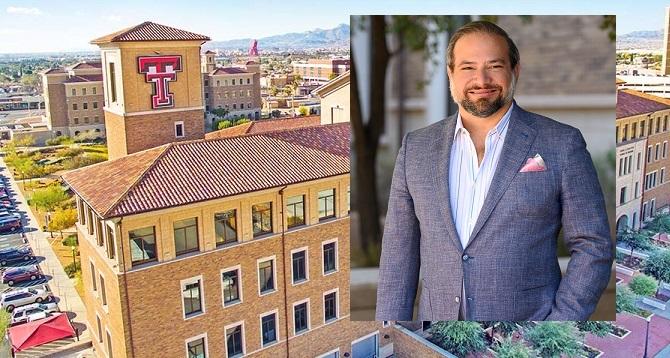 TTUHSC Associate Professor wins Top Aesthetic Doctor and Top Plastic Surgeon West 2020