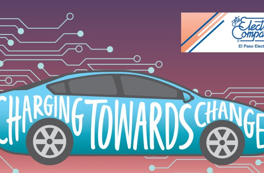 EP Electric to host 'Charging Towards Change' virtual EV event