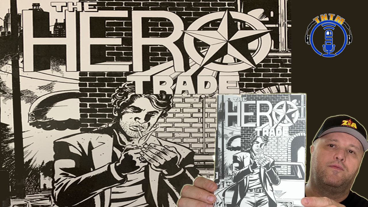 Hero Trade