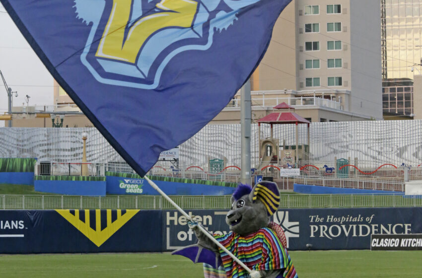 ALL ABOARD! Locomotive FC Western Conference Quarterfinal SOLD OUT