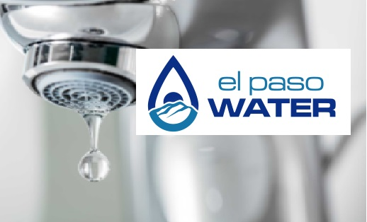 EPWater presents 2021-22 budget to PSB; No stormwater fee increase, 2% water/wastewater boost