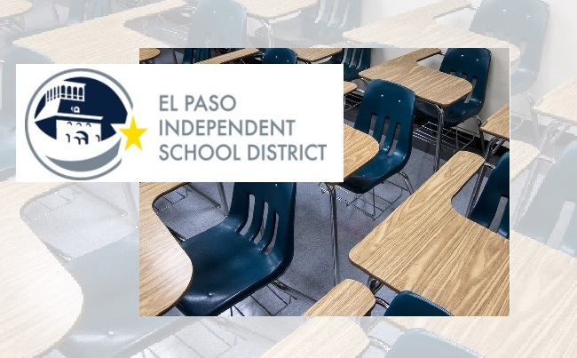 EPISD to further delay school reopening due to COVID surge