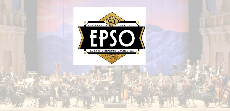 El Paso Symphony Orchestra to open historic 90th Anniversary Season with tour of the city