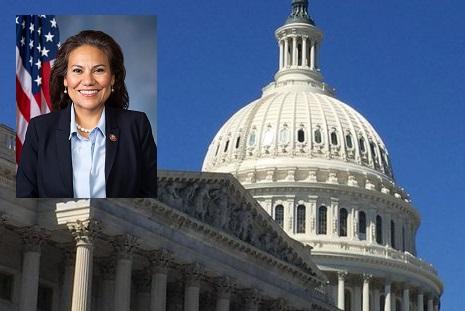 Congresswoman Escobar secures $142M+ in Coronavirus Relief Funding for El Paso Colleges, Universities, Students