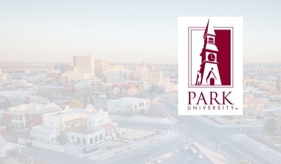 Park University announces, honors graduates from El Paso region campuses