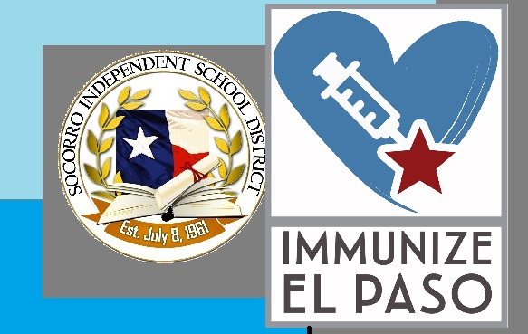 Flu shots available for Socorro ISD community, employees