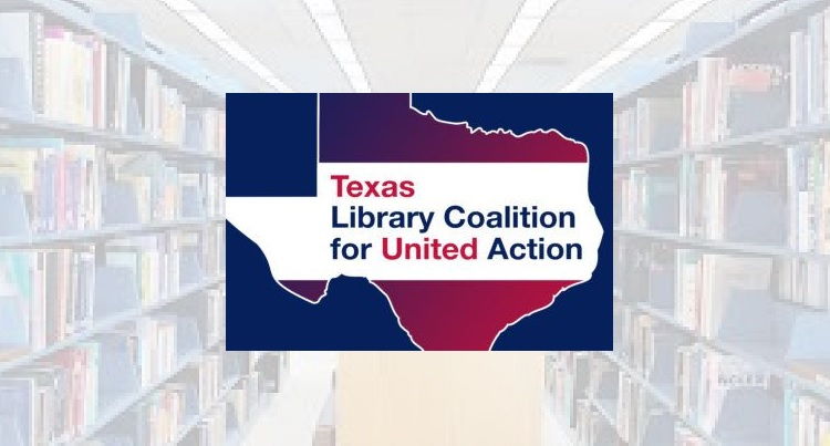 UT System joins Texas Library Coalition to improve access to scientific journals