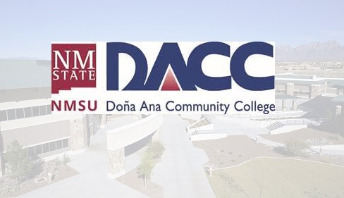 Dona Ana Community College to move all classes Online