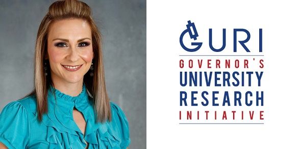 Governor Abbott appoints Short to Governor's University Research Initiative Advisory Board