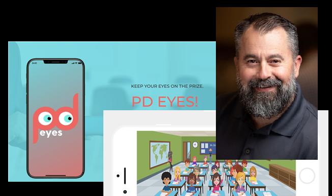 New public speaking app developed by Coronado High teacher