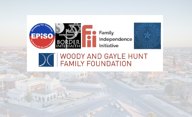 Groups partner to launch 'El Paso County COVID-19 Emergency Relief Assistance Fund'