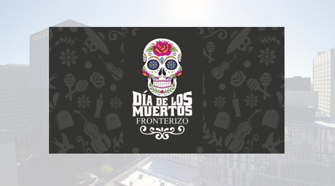Museums team up for Dia de Los Muertos Virtual Celebration