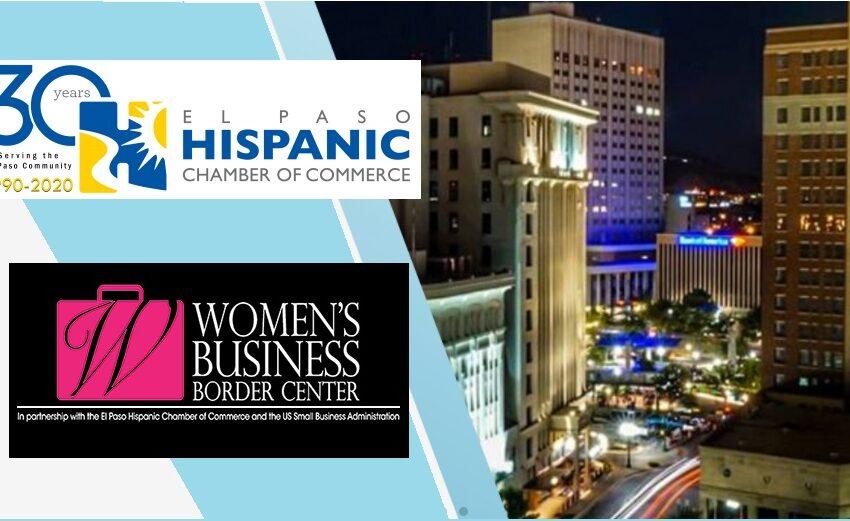 El Paso Hispanic Chamber of Commerce 'Celebrating Milestones' in October