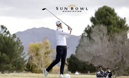 Sun Bowl Association cancels Sun Bowl All-America Golf Classic