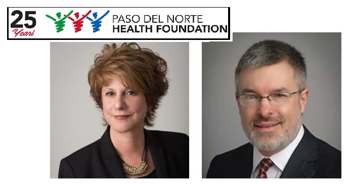 El Paso Behavioral Health Consortium to host virtual summit
