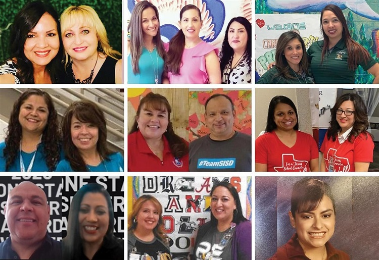 Socorro ISD counseling programs win Lone Star Awards