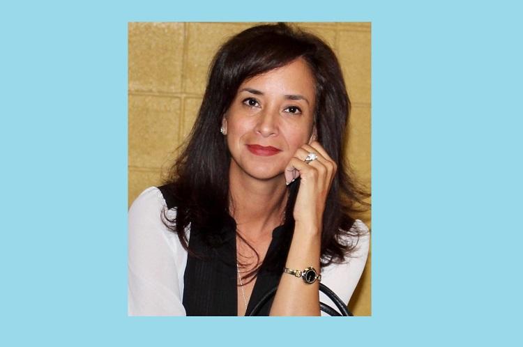 Vasquez Family establishes Carolina's Sunshine Fund; Will benefit UMC's Sobreviviendo el Cancer Program