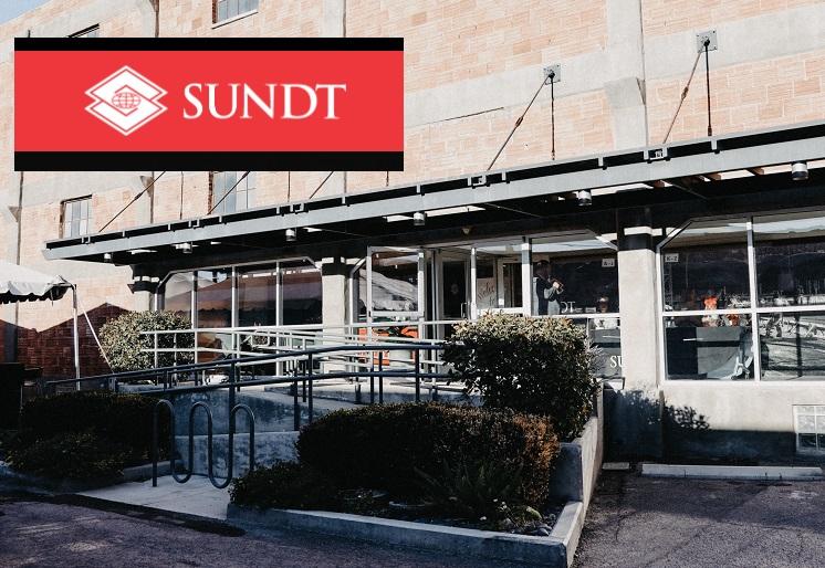 Sundt Foundation donates total of $10k to three El Paso non profits
