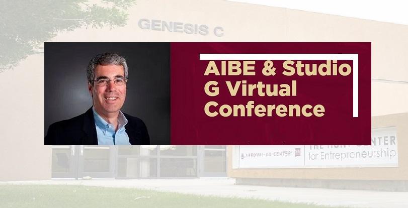 American Indian Business Enterprise Center, Studio G at NMSU host Virtual Entrepreneurial Conference