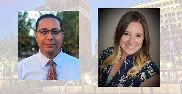 DMD Hires Operations Manager, Office and Marketing Assistant