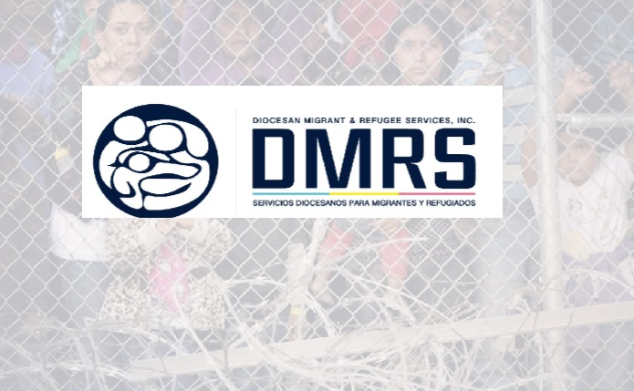 Diocesan Migrant & Refugee Services receives $50k+ via two grants