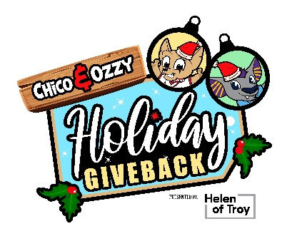 El Paso Chihuahuas, Locomotive Foundations launch Virtual Toy Drive