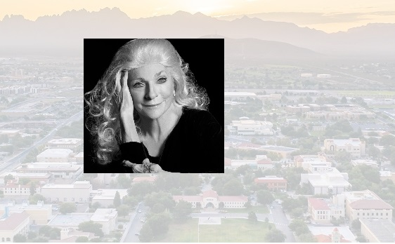 Judy Collins to perform during NMSU's virtual Research and Creativity Week
