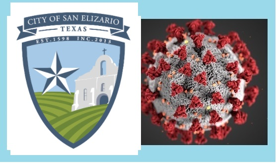 City of San Elizario supports County Judge's order to shut down