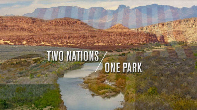 Conservation group to hold virtual meeting on proposed Big Bend International Park