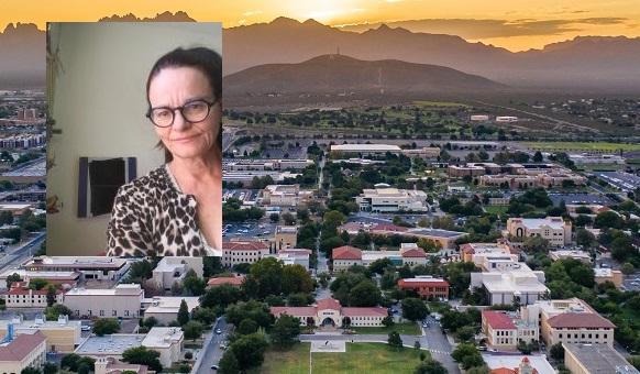 Zoeglossia names fellows for 2021 NMSU Conference