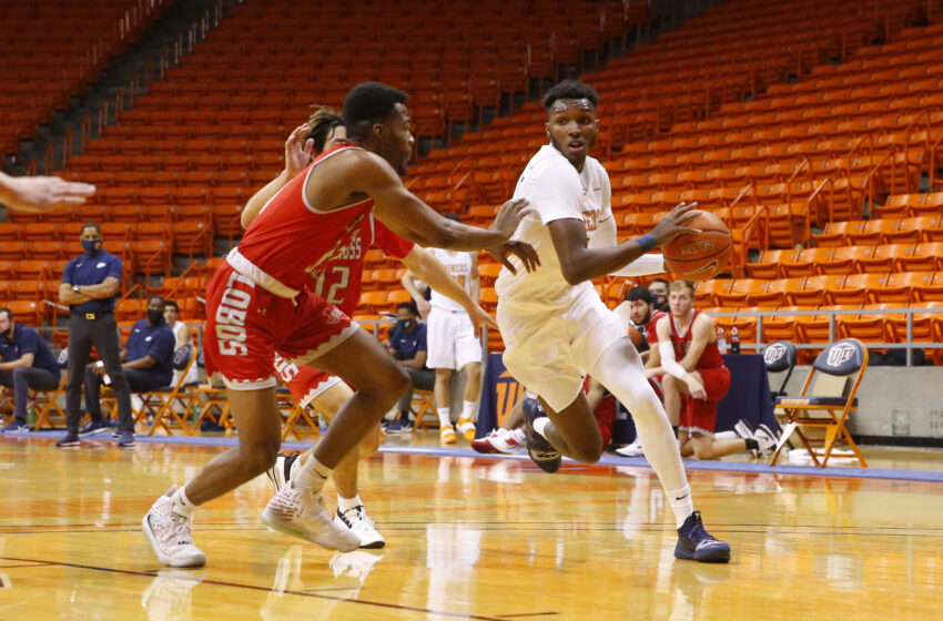 Miners face Arizona State Wednesday Night; Add Benedictine U for Sunday afternoon