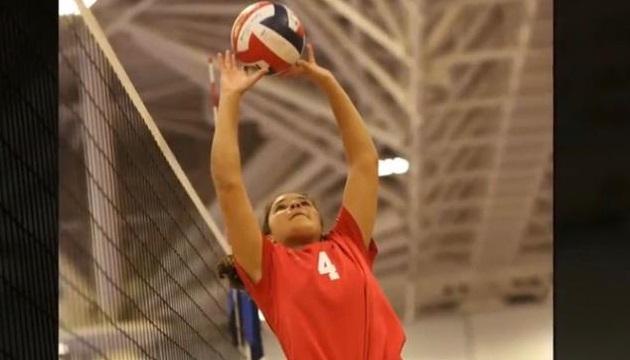 UTEP Volleyball Inks Minnesotan Setter Ryley Frey