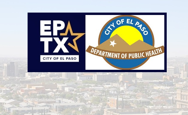 El Paso's Department of Public Health offers community presentations on health-related topics