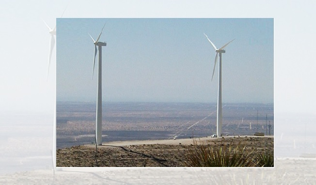 Op-Ed: El Paso Electric's Newman 6 chosen over Lower Cost Renewable Energy Mix