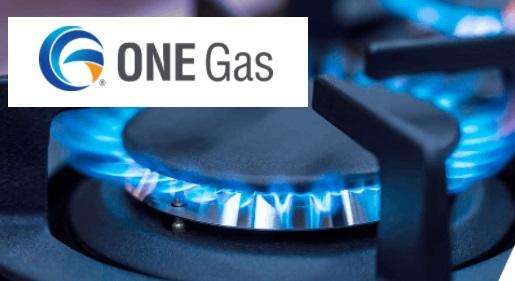 Texas Gas Service hosting Virtual Job Fair December 2