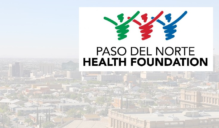 Paso del Norte Health Foundation announces $347k in grants for area youth
